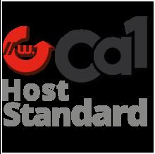 Host Standard